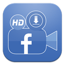 Apps Like KeepVid Alternatives tagged with Soundcloud Downloader & Comparison with Popular Alternatives For Today