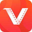 Apps Like VidMate & Comparison with Popular Alternatives For Today