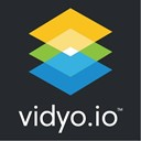 Apps Like Vidyo.io & Comparison with Popular Alternatives For Today