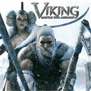 Apps Like Viking: Battle for Asgard & Comparison with Popular Alternatives For Today