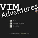 Apps Like Vim Adventures & Comparison with Popular Alternatives For Today
