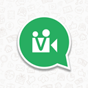 Apps Like VioTalk Instant Cloud Video Messenger & Comparison with Popular Alternatives For Today