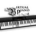Apps Like VirtualPiano & Comparison with Popular Alternatives For Today