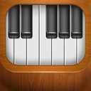 Apps Like Virtual Piano Simulator – Musical Keyboard & Comparison with Popular Alternatives For Today