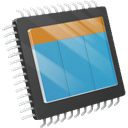 Apps Like VirtualTable & Comparison with Popular Alternatives For Today