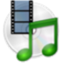 Apps Like Virtual MIDI Piano Keyboard & Comparison with Popular Alternatives For Today