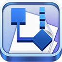 Apps Like Apache OpenOffice Draw & Comparison with Popular Alternatives For Today