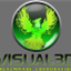 Apps Like Visual3D Game Engine & Comparison with Popular Alternatives For Today