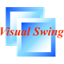 Apps Like Visual Swing for Eclipse & Comparison with Popular Alternatives For Today