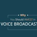 Apps Like Voice Broadcasting & Comparison with Popular Alternatives For Today