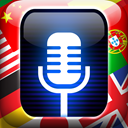 Apps Like Voice Translator & Comparison with Popular Alternatives For Today