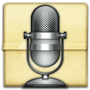 Apps Like Voice-over & Comparison with Popular Alternatives For Today
