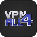 Apps Like VPN4All & Comparison with Popular Alternatives For Today