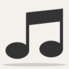 Apps Like Vrode Sheet Music & Comparison with Popular Alternatives For Today