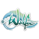 Apps Like Wakfu & Comparison with Popular Alternatives For Today