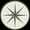 Apps Like Wanderlust: Fog of War & Comparison with Popular Alternatives For Today