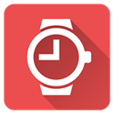 Apps Like WatchMaker Watch Face & Comparison with Popular Alternatives For Today