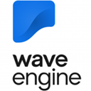 Apps Like WaveEngine & Comparison with Popular Alternatives For Today