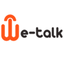 Apps Like Zello Alternatives for Linux tagged with Push To Talk & Comparison with Popular Alternatives For Today