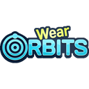 Apps Like Orbit Runner & Comparison with Popular Alternatives For Today