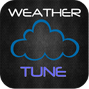Apps Like Weather Tune & Comparison with Popular Alternatives For Today