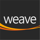 Apps Like Weave News Reader & Comparison with Popular Alternatives For Today