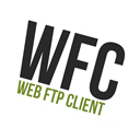 Apps Like Web FTP Client & Comparison with Popular Alternatives For Today