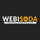 Apps Like Webisoda & Comparison with Popular Alternatives For Today