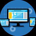 Apps Like WebPageAnalyzerTool.com & Comparison with Popular Alternatives For Today