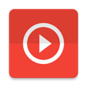 Apps Like YouTube Go & Comparison with Popular Alternatives For Today