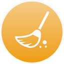 Apps Like Aiseesoft Mac Cleaner & Comparison with Popular Alternatives For Today