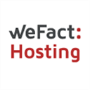 Apps Like WeFact Hosting & Comparison with Popular Alternatives For Today