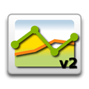 Apps Like Droid Weight & Comparison with Popular Alternatives For Today