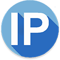Apps Like Geo IP Tool & Comparison with Popular Alternatives For Today