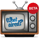 Apps Like Whataired & Comparison with Popular Alternatives For Today