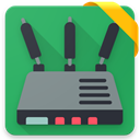 Apps Like Wifiner – WiFi Analyzer & Comparison with Popular Alternatives For Today