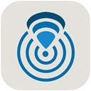 Apps Like Dvx WIFI Scan & Comparison with Popular Alternatives For Today