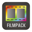 Apps Like Luminar Flex & Comparison with Popular Alternatives For Today