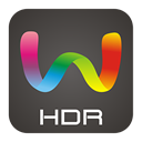 Apps Like Luminance HDR & Comparison with Popular Alternatives For Today
