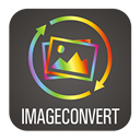 Apps Like Visual Watermark & Comparison with Popular Alternatives For Today