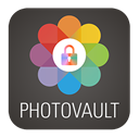 Apps Like WidsMob PhotoVault & Comparison with Popular Alternatives For Today
