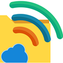 Apps Like WiFi File Transfer & Comparison with Popular Alternatives For Today