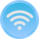 Apps Like Swift WiFi – Free WiFi Hotspot Portable & Comparison with Popular Alternatives For Today