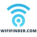 Apps Like Xfinity WiFi Hotspots & Comparison with Popular Alternatives For Today