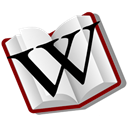 Apps Like Fastwiki & Comparison with Popular Alternatives For Today
