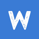Apps Like Wikifactory & Comparison with Popular Alternatives For Today