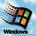Apps Like Windows 95 & Comparison with Popular Alternatives For Today
