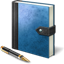 Apps Like MrWriter & Comparison with Popular Alternatives For Today