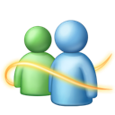 Apps Like Windows Live Messenger & Comparison with Popular Alternatives For Today