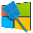 Apps Like Win10 Wizard & Comparison with Popular Alternatives For Today